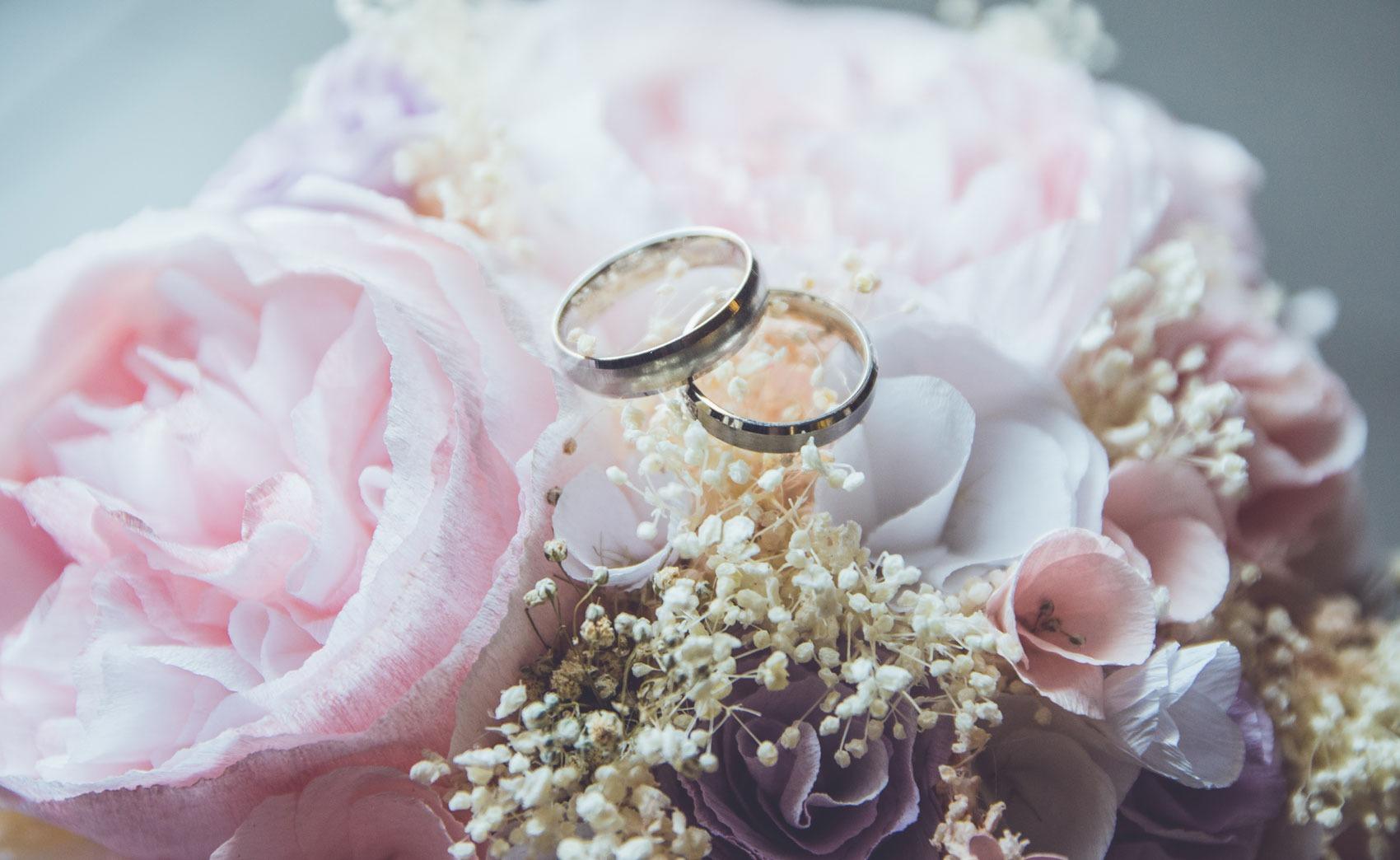 Casamento Civil ou Casamento pela Igreja