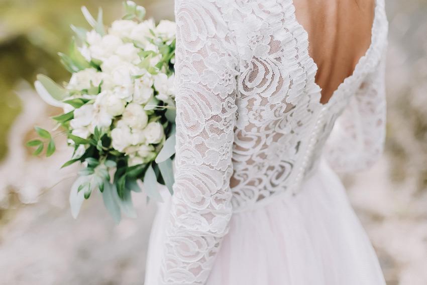 Casamento - Tempero de Alegria