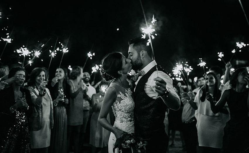 Organização de Casamento   Casamento Margarida & Pedro